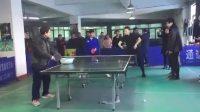 乒乓 国家队  2018.4.24 (2)