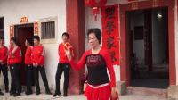 张干塘第二届乡亲联谊会