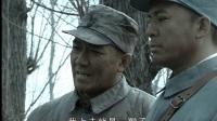 亮剑 03(李幼斌 何政军 张光北 张桐 童蕾 孙俪 陆鹏 车晓彤)