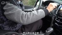 车载手机支架大横评测,车评人究竟会选哪款支架?