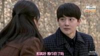 波浪啊波浪[第07集][韩语中字]赵雅英,潘孝贞,李镜珍,鲜于在德