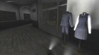 洛神《白色情人节:恐怖学校》第02期 PS4版全收集超现实难度攻略解说