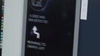 Huawei Mate 10 Pro  AI