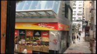 2017-2018 HK Countdown香港跨年