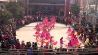 2018年东彰武春节晚会高清第一集