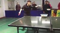 乒乓 国家队  2018.4.24 (4)