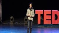给创意松绑:姚睿成@TEDxNingbo2017