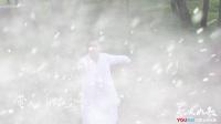 张杰为迪丽热巴新片《烈火如歌》献唱,周渝民和热巴虐恋让人心碎