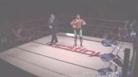 摔跤娱乐表演秀02234