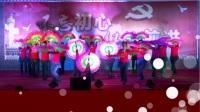 乡村大舞台《春节联欢文艺晚会》