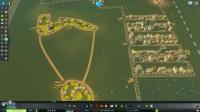 (鸡毛娱乐)P3城市:天际线—绿色都市娱乐解说