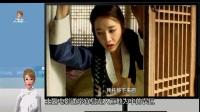韩国电影《青春学堂》精彩花絮