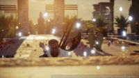 【游民星空】《刺客信条:起源》法老的诅咒DLC演示