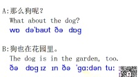 新概念英语 8  国际音标 美式音标 KK音标 如何巧记单词 背单词的好方法