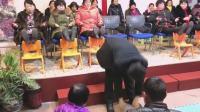 罗保罗牧师Pastor Paul Loh 山东批发医治腰椎长短脚