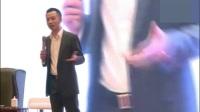 俞凌雄2018最新演讲-讲述自己创业成功的经历(000000.000-000715.621)