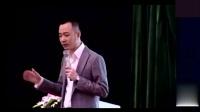 俞凌雄柬埔寨-努力学习一点用都没有?(000000.000-000658.181)