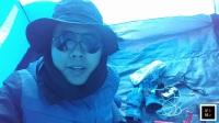 穿越记:川越之贡嘎西坡雪山之旅