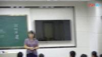郑州市初中安全教育主题班会优质课《消防安全,你我共建》教学视频