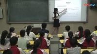 郑州市初中安全教育主题班会优质课《常见的呼吸道传染病及其预防》教学视频