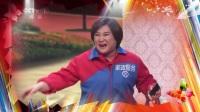 春节61岁赵本山看望88岁干妈,赵本山一生中最重要的一个女人