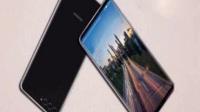 华为P20刘海全面屏+徕卡三摄像头+麒麟970,真正的旗舰摄影手机