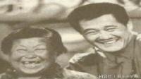 春节期间61岁赵本山看望88岁干妈,赵本山一生中最重要的一个女人