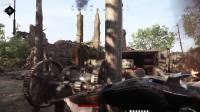 【直播录像】《猎杀:对决》猛鸡组合
