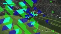 巴打Brother 实况足球2017解说 联赛杯决赛 曼城vs阿森纳