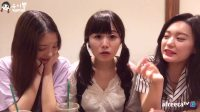 10韩国女主播极品热舞合集MM微拍首发