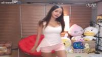 16韩国女主播极品姐妹花
