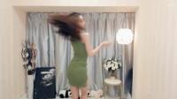 YY主播 话社舞蹈依然(ID:6917) 热舞 (31)