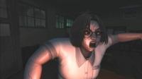 洛神《白色情人节:恐怖学校》第03期 PS4版全收集超现实难度攻略解说
