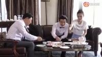 杨颖很少拍的现代剧 太惊艳了