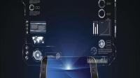人工智能将改变智能手机玩法的10种方式
