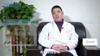 口腔癌是什么 口腔癌的早期症状是什么?-陈惠东