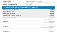 三星S9系列的处理器Exynos9810跑分公布,超越骁龙845