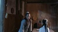 惊世情仇-第09集-流畅