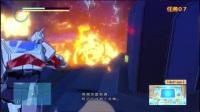 【HERO】《变形金刚:毁灭》剧情向流程攻略-2