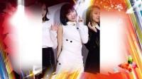 韩国男网友票选女神排行Top8,SM、JYP证明自己为什么叫花田!