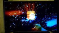 泰捷方盒WE30C视频评测 By jackzen