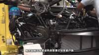 比国产车更尴尬的是国产发动机? 看完和日本的对比你就懂了