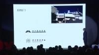 想要不可替代,就要时刻与众不同:李佛君 @TEDxSUSTech 2017