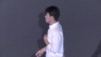 城市规划与城中村——谁来改造谁?:黄伟文 @TEDxSUSTech 2017