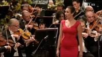美国女高音Nadine Sierra《我要生活在美梦中》《罗密欧与茱丽叶》2016年凤凰歌剧院 (Je veux vivre dans le revê)
