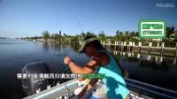 视频钓鱼技巧钓鱼: 钓鲫鱼一条接一条! (2)全职冒险家钓鱼技巧