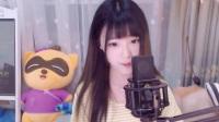 【帝王】恬Baby•◡• 直播时间下午5-7点 - YY LIVE-中国最大的综合娱乐直播平台。