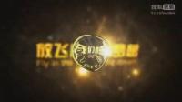金洋注册,金洋娱乐,万彩,万恒QQ2345100