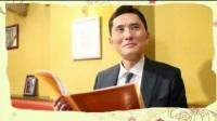 换个视角有助于节食 孤独的美食家 日剧第7季4月起播出