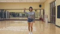 [ARIA]EXID - L.I.E Dance Cover